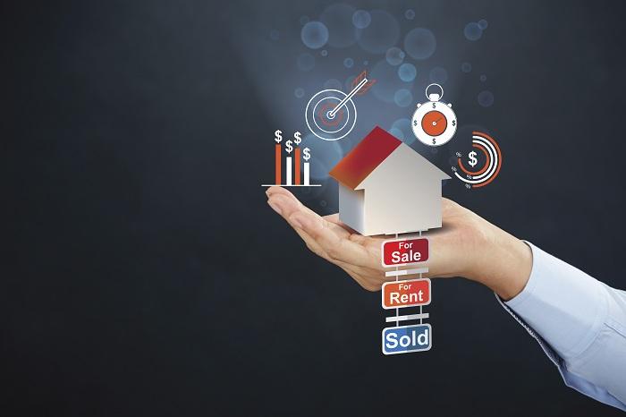 Fast lav pris på ejendomsservice