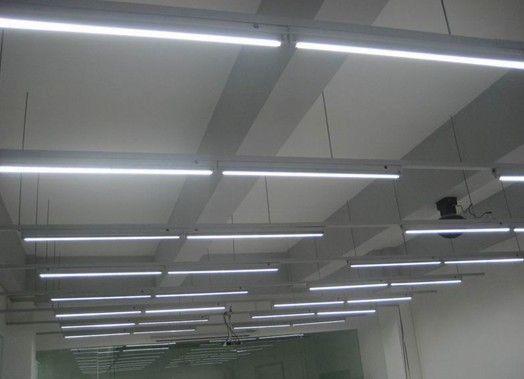Billigt LED lysstofrør i høj kvalitet