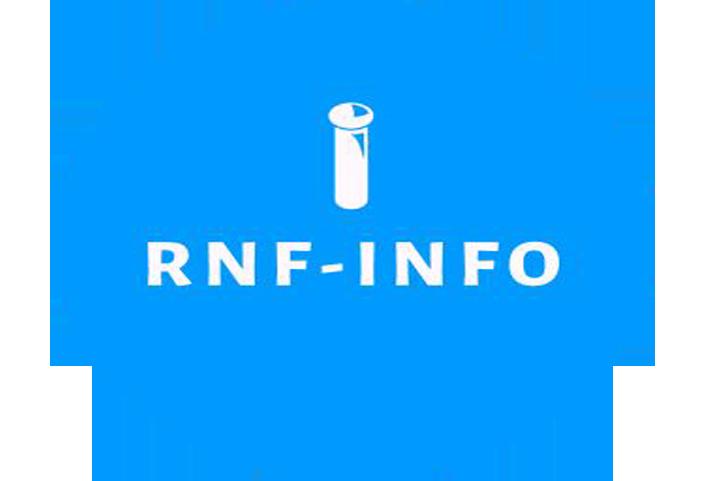 rnf-info.dk