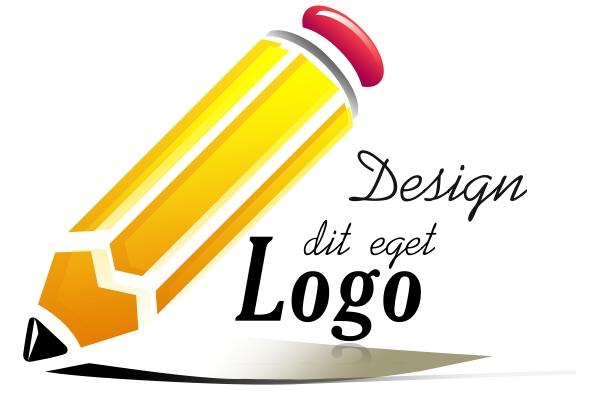 Logo – Lav det selv!